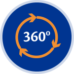 ccsp-08-600x600